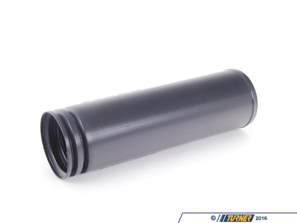 T#13511 - 33521136283 - Rear Axle PROTECTION TUBE 33521136283 - Febi -