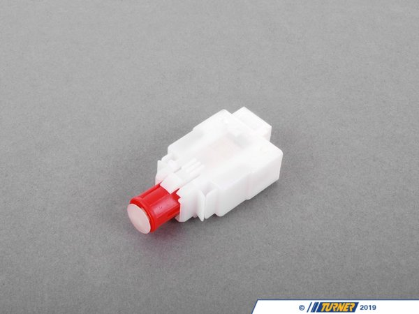 T#14026 - 61318360421 - Genuine BMW Vehicle Electrical System Clutch Switch 61318360421 - Genuine BMW -