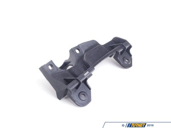 T#116047 - 51647836704 - Genuine BMW Bracket Right - 51647836704 - E82 - Genuine BMW -