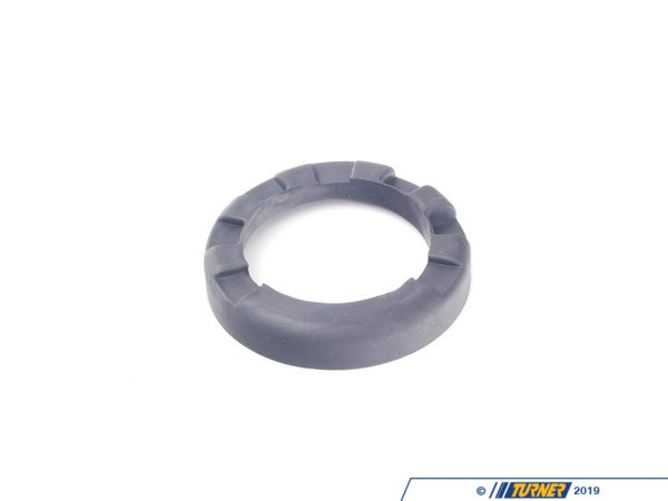 T#22931 - 33521114966 - Genuine BMW Damper Ring 20mm - 33521114966 - Genuine BMW -