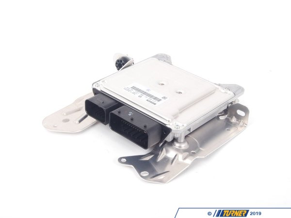 32436797591 Genuine Bmw Control Unit Active Steering