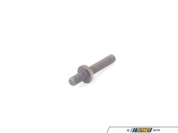 T#36297 - 11611406665 - Genuine BMW Collar Screw M6X41 - 11611406665 - E39 M5 - Genuine BMW -