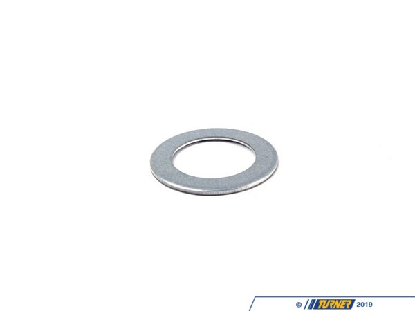 T#144486 - 61611374255 - Genuine BMW Washer - 61611374255 - E34,E36,E34 M5 - Genuine BMW -