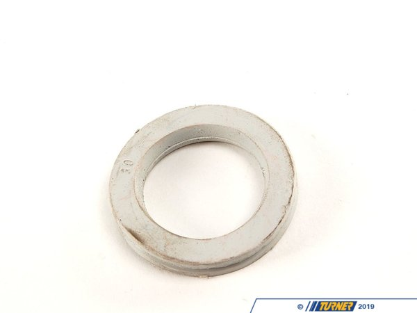 T#144707 - 61618357834 - Genuine BMW Damper Ring - 61618357834 - E36,E36 M3 - Genuine BMW -