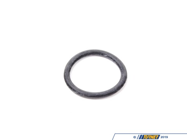 T#6828 - 11421709513 - Genuine BMW O-Ring 24X3 - 11421709513 - E30,E36 - Genuine BMW -