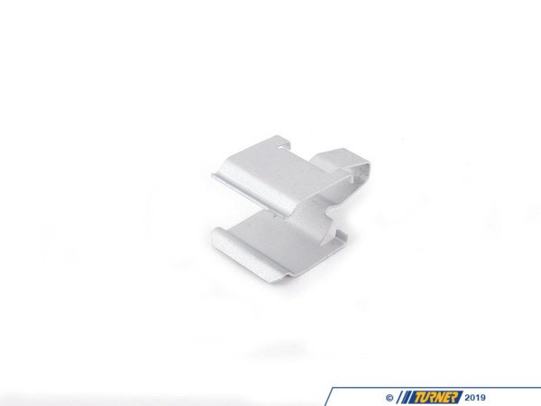 T#30058 - 07149157161 - Genuine BMW Plug-in Connection Bracket - 07149157161 - Genuine BMW Plug-In Connection BracketThis item fits the following BMW Chassis:E36 M3,E60 M5,E63 M6,E46 M3,E85 Z4M,E53 48IS,E36,E39,E46,E53 X5 X5,E63,E83 X3,E85 Z4,E86 Z4,E90,E92,E93 - Genuine BMW -