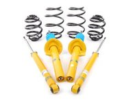 E46 M3 Bilstein B12 Pro-Kit Sport Suspension Package