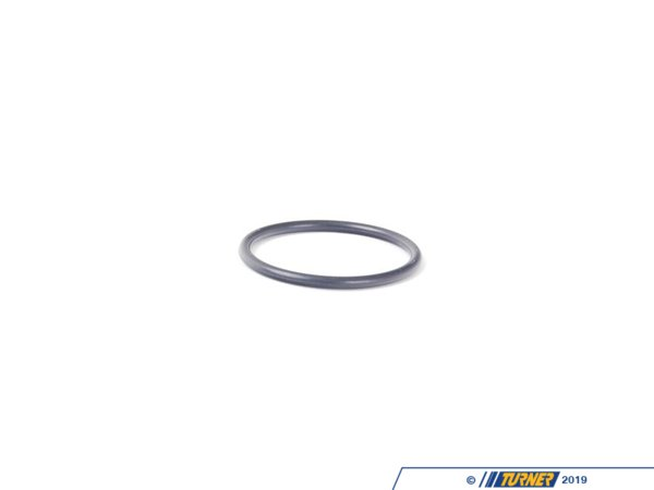 T#53832 - 27107548348 - Genuine BMW O-Ring 32X2,5 - 27107548348 - E90,E92 - Genuine BMW -