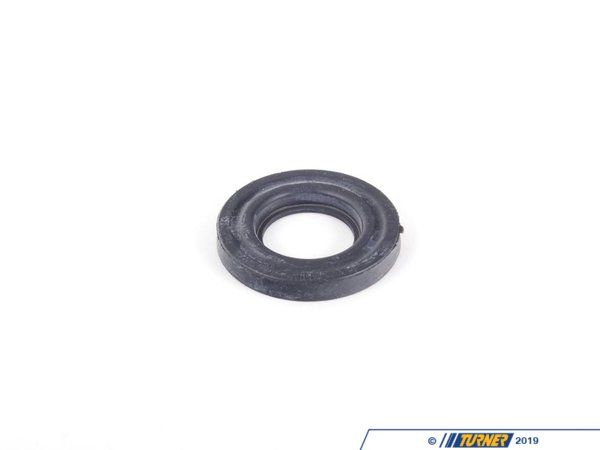 T#144560 - 61613428078 - Genuine BMW Damping Washer Upper Part - 61613428078 - E46,E83,E46 M3 - Genuine BMW -