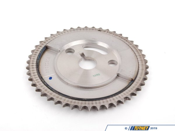 T#33887 - 11311485403 - Genuine Mini Sprocket - 11311485403 - Genuine Mini -