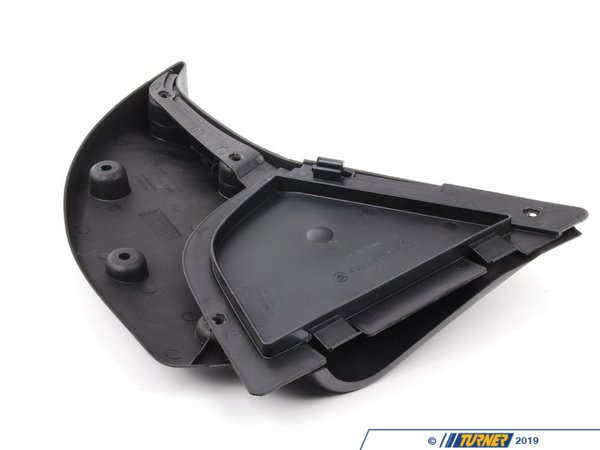 T#24208 - 51712250642 - Genuine BMW Spacer Right M Technic - 51712250642 - E36,E36 M3 - Genuine BMW -