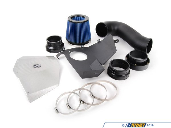 AFE aFe Magnum FORCE Stage-2 Pro 5R Cold Air Intake System - E60 550i, E63 650i  54-11142