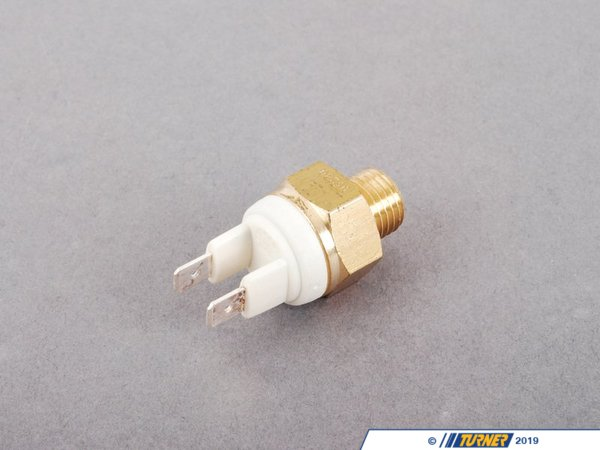 T#10520 - 61311364272 - Temperature Switch 61311364272 - Febi -