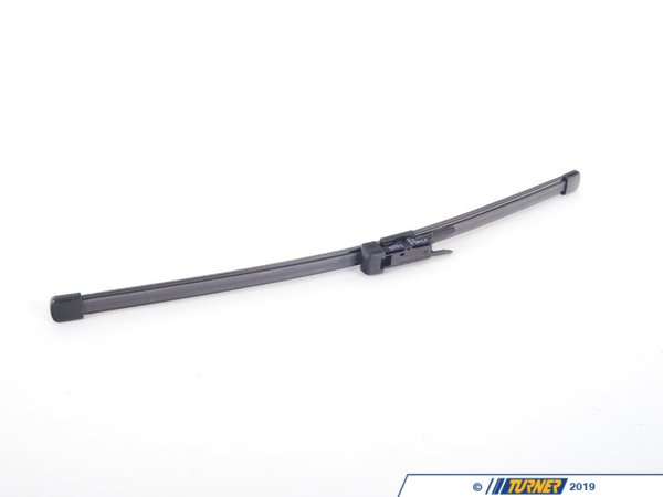 T#144754 - 61622990035 - Genuine BMW Wiper Blade - 61622990035 - Genuine BMW -