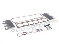 head-gasket-set-e30-325e-e28-528e