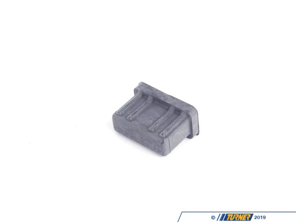 URO Radiator Mount Support - Upper 17111712911