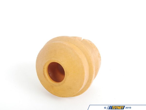 T#61081 - 33532226351 - Genuine BMW Additional Shock Absorber, Rear - 33532226351 - E34,E34 M5 - Genuine BMW -