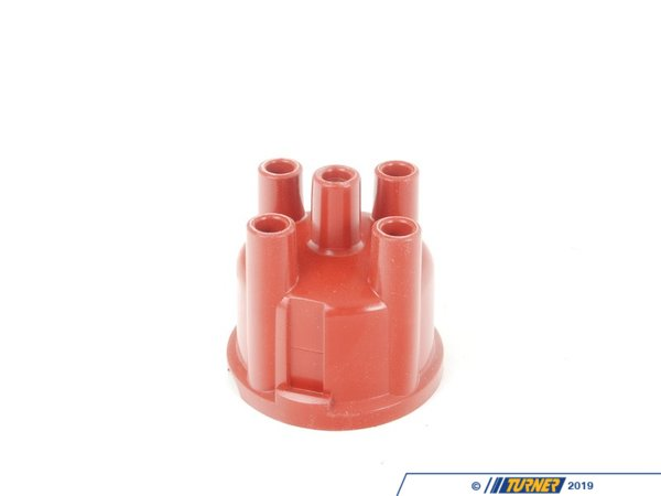 T#37875 - 12111271656 - Genuine BMW Distributor Cap - 12111271656 - Genuine BMW -