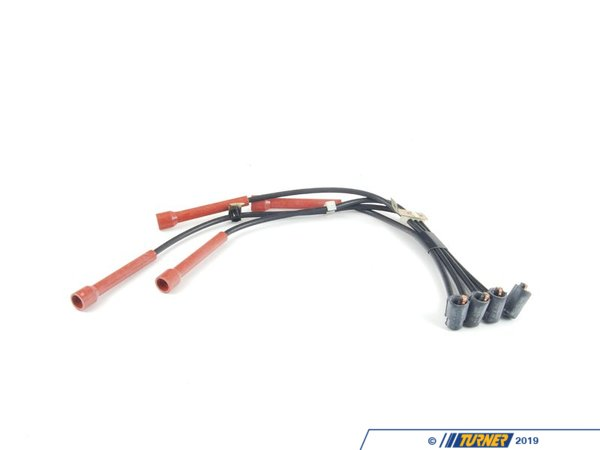 T#38105 - 12121360842 - Genuine BMW Ignition Wiring - 12121360842 - Genuine BMW -