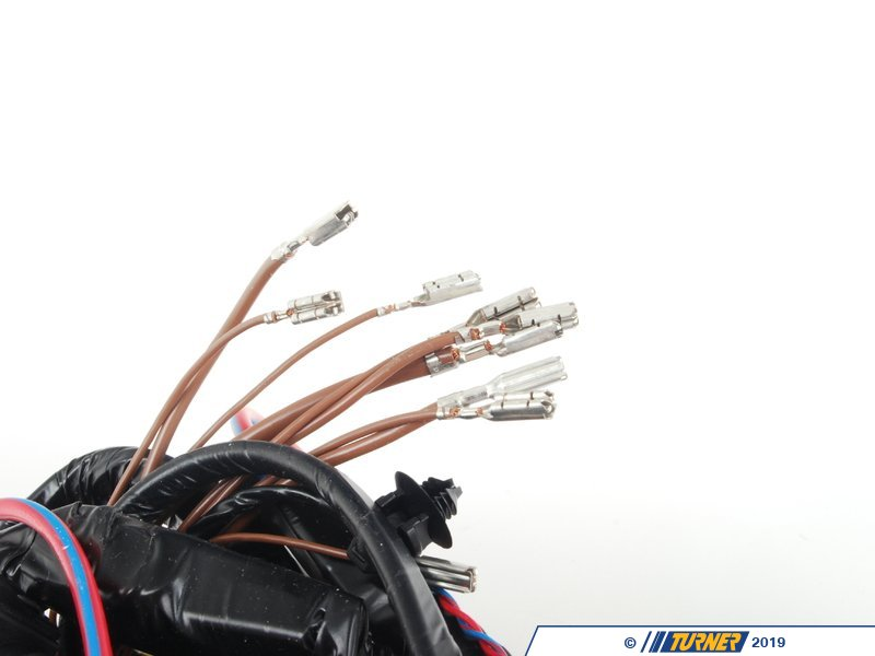 wiring harness install quality for sale nakamichi harness