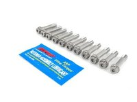 ARP Connecting Rod Bolt Kit for E46 M3, MZ3 (M11 Size)