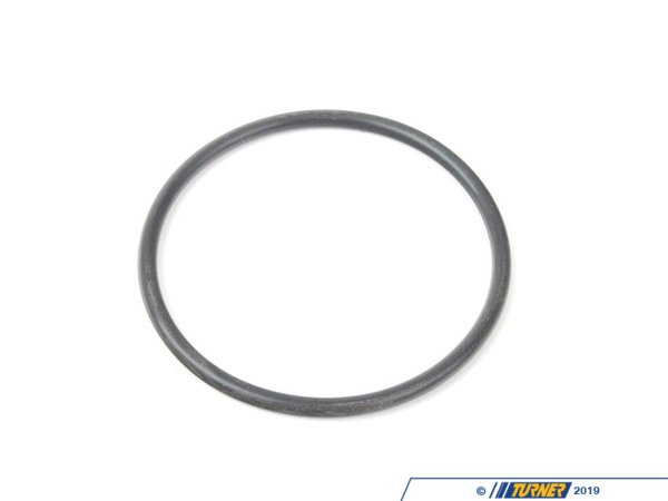 T#53823 - 27107542833 - Genuine BMW O-Ring 60,4X3,5 - 27107542833 - E46,E53 - Genuine BMW -
