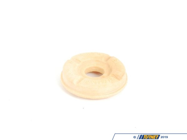 T#55128 - 31336776389 - Genuine BMW Guide Support, Lower Part - 31336776389 - E70 X5,E71 X6 - Genuine BMW -