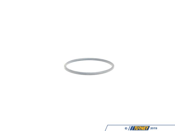 T#53800 - 27107535827 - Genuine BMW O-Ring 33,04X1,77 - 27107535827 - E46 - Genuine BMW -