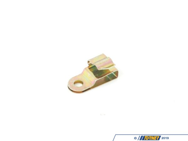 T#64662 - 35411105778 - Genuine BMW Clip - 35411105778 - Genuine BMW -
