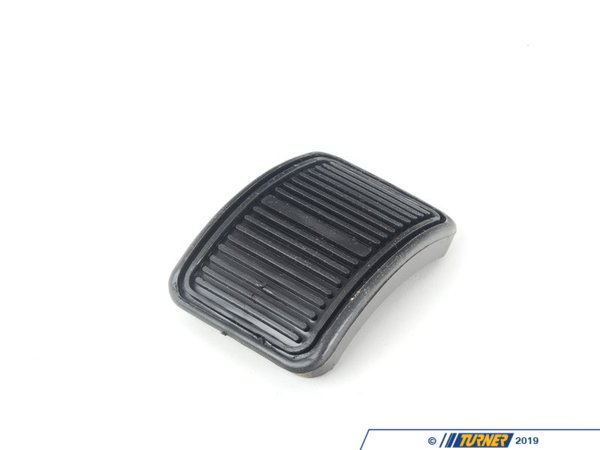 Genuine BMW Genuine BMW Pedals Rubber Pad 35214440113 35214440113