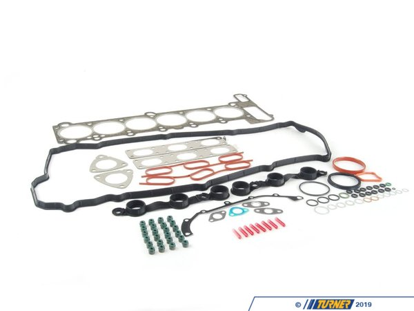 Genuine BMW Cylinder Head Gasket Set 11121427826