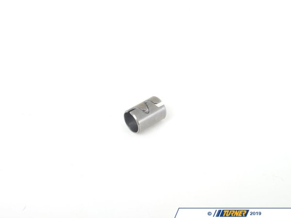 T#31605 - 11127830858 - Genuine BMW Dowel D=9,5mm - 11127830858 - E46,E85,E46 M3,E85 Z4M - Genuine BMW -