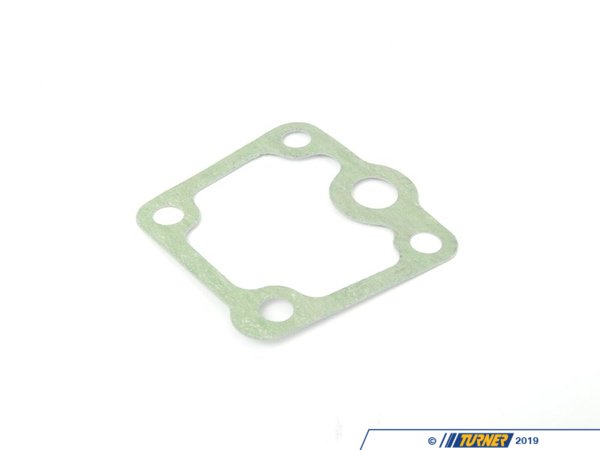 T#35295 - 11421730264 - Genuine BMW Gasket Asbestos Free - 11421730264 - Genuine BMW -