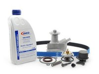 Performance Timing Belt Kit - from 09/1987
