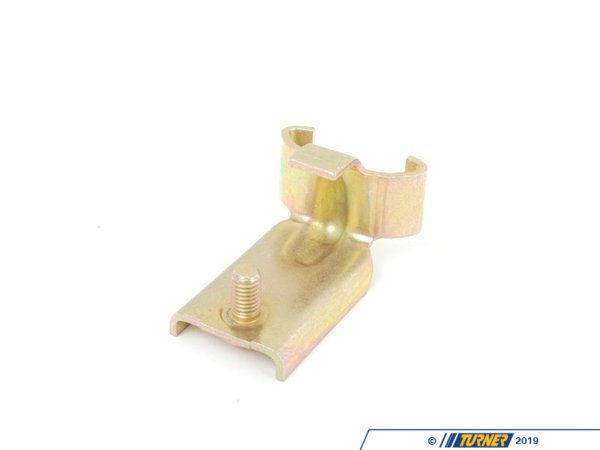 T#47987 - 18211246568 - Genuine BMW Bracket - 18211246568 - Genuine BMW -