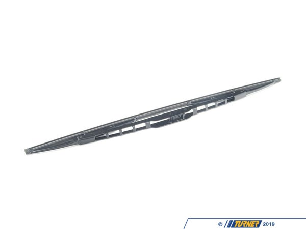 T#144772 - 61627140958 - Genuine BMW Wiper Blade - 61627140958 - E36 - Genuine BMW -