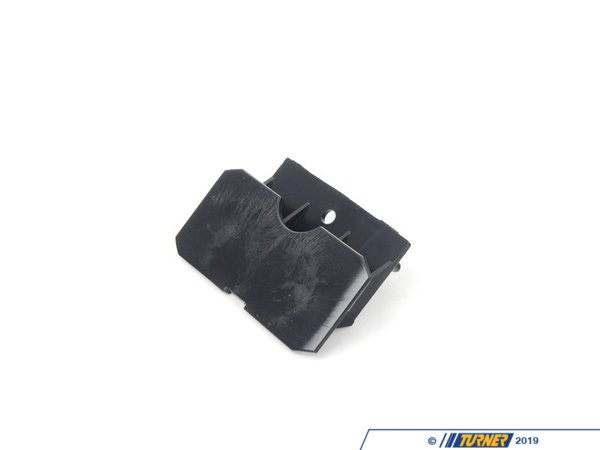 T#79087 - 51128402329 - Genuine BMW Mount Top - 51128402329 - E53 - Genuine BMW -