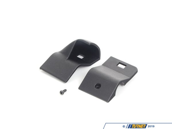 T#111363 - 51477032582 - Genuine BMW Bracket Right - 51477032582 - E53 - Genuine BMW -