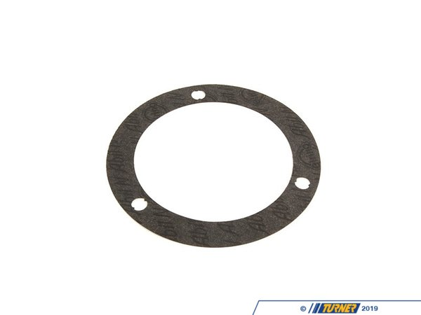 Genuine BMW Front Strut Mount Gasket 31331094288