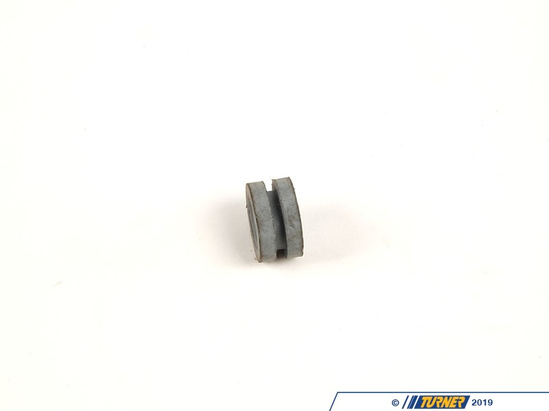 T#144696 - 61618353140 - Genuine BMW Damper Ring - 61618353140 - E36,E36 M3 - Genuine BMW -