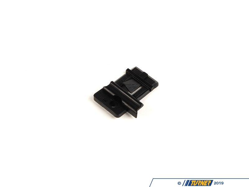 T#10385 - 54128158674 - Genuine BMW Set Of Stops - 54128158674 - E38 - Genuine BMW -