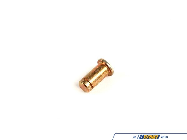 T#64463 - 35211110925 - Genuine BMW Pin - 35211110925 - E34 - Genuine BMW -