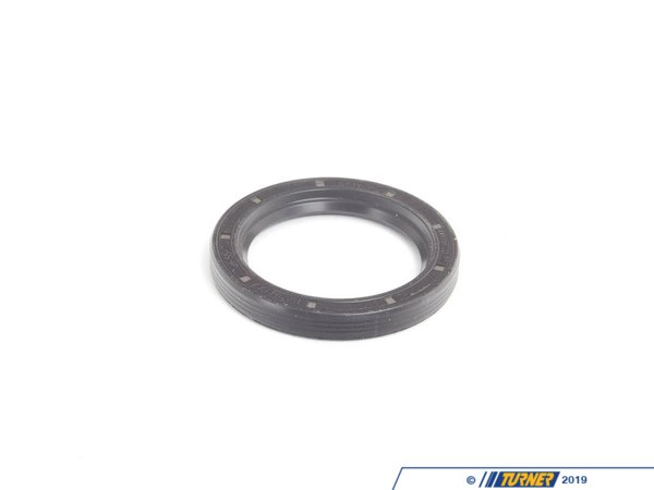 T#49723 - 23017837412 - Genuine BMW Shaft Seal 40X55X7 - 23017837412 -E60 M5,E63 M6 - Genuine BMW -