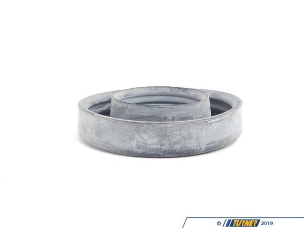 T#147154 - 63128361961 - Genuine BMW Covering Cap High Beam - 63128361961 - E39,E53 - Genuine BMW -