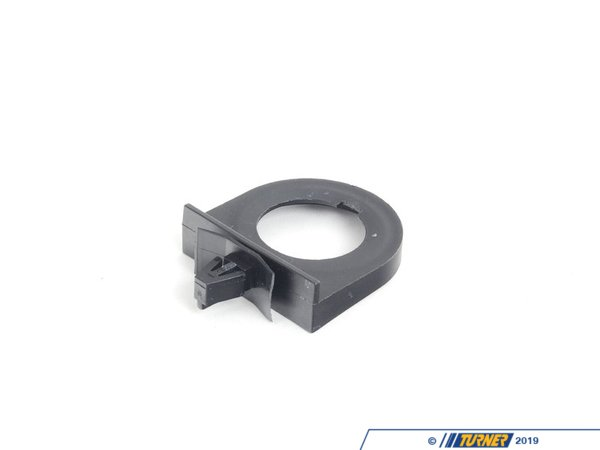 T#7078 - 11781721039 - Genuine BMW Lambda-Probe Bracket - 11781721039 - E30 - Genuine BMW -