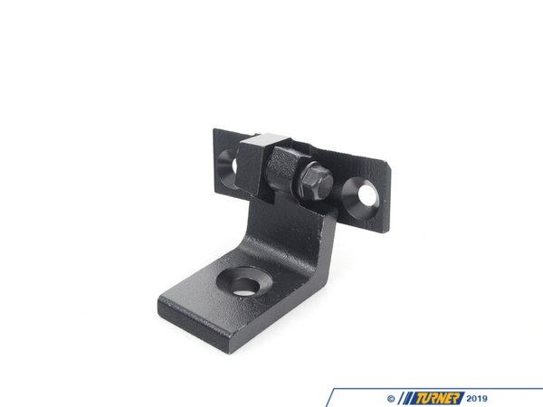 T#73512 - 41517176847 - Genuine BMW Left Upper Front Door Hinge - 41517176847 - E70 X5,E71 X6 - Genuine BMW Left Upper Front Door HingeThis item fits the following BMW Chassis:E60 M5,E70 X5M,E71 X6M,E70 X5,E71 X6 - Genuine BMW -