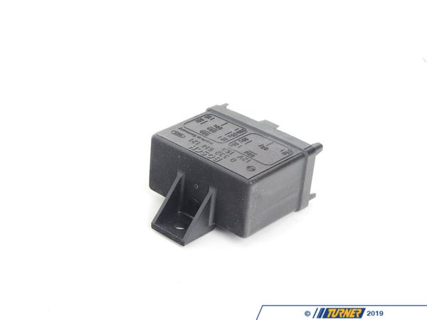 T#42708 - 13631272131 - Genuine BMW Relay Combination - 13631272131 - Genuine BMW -