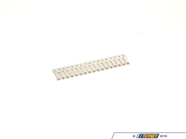 T#140090 - 61131387150 - Genuine BMW Comb Type Connector - 61131387150 - Genuine BMW -
