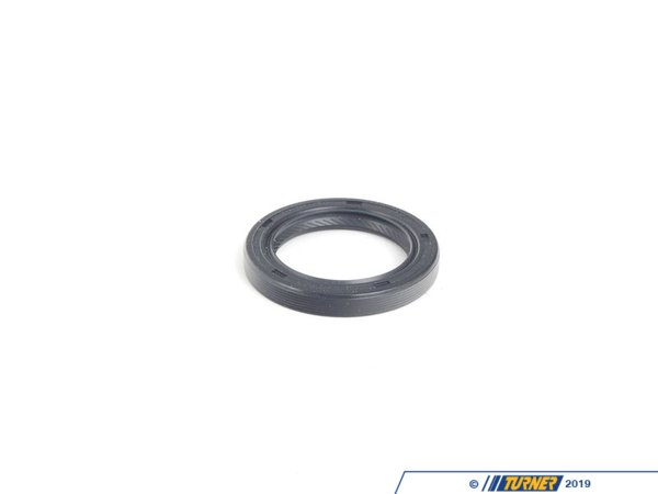 T#19601 - 11111485171 - Shaft Seal 11111485171 - Victor Reinz -