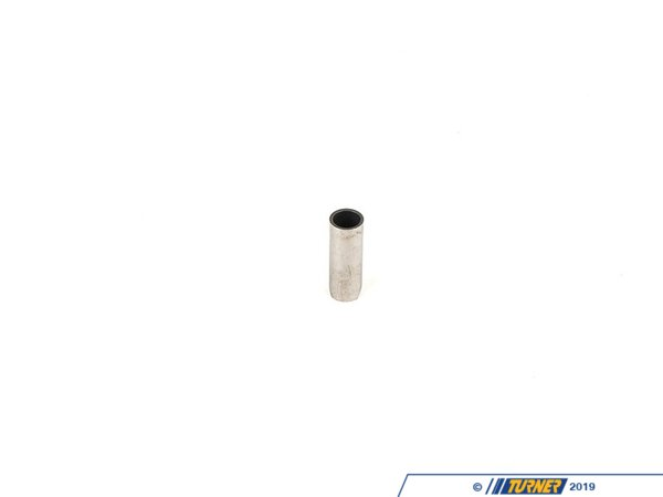 T#6817 - 11421271320 - Genuine BMW Piston - 11421271320 - E30,E34,E30 M3,E34 M5 - Genuine BMW -
